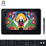 Wacom Cintiqu Pro 13 Graphic Tablet - DTH1320K0 (Certified Refurbished)