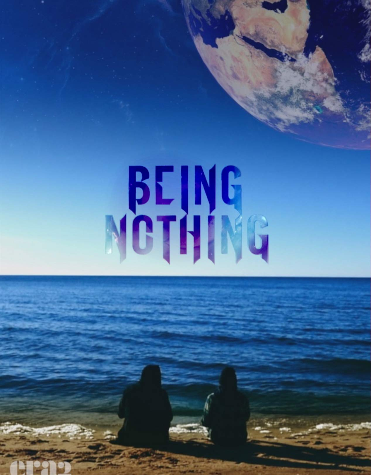 Being Nothing on Amazon Prime Instant Video UK