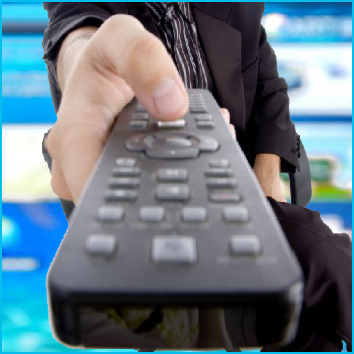 all-tv-remote-control-prank