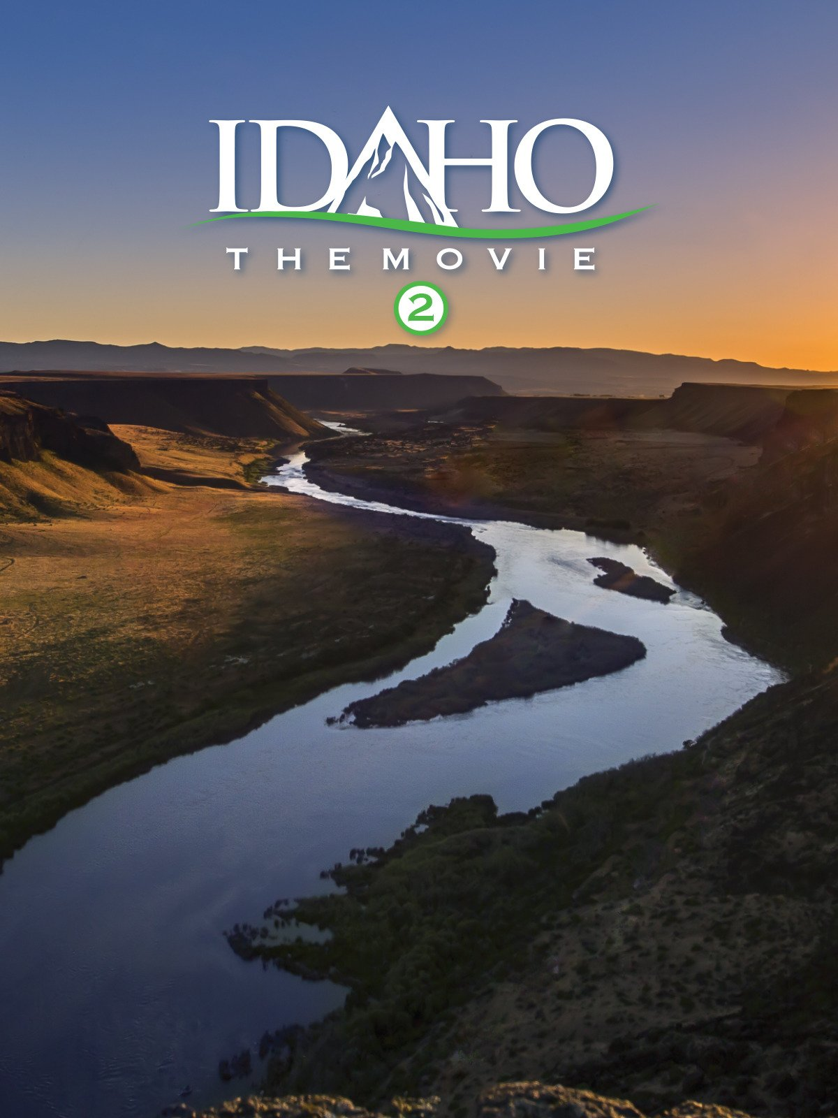 Idaho the Movie 2