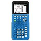 Texas Instruments TI-84 Plus CE Lightning Graphing Calculator