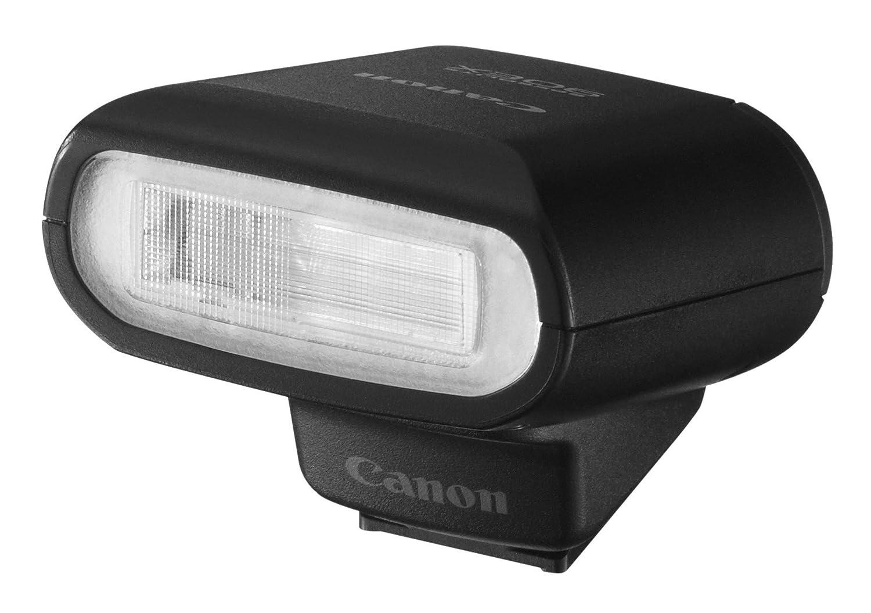 Comparer CANON 6825B003 NOIR
