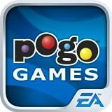 716WnKIEC6L. SL160  POGO Games (Kindle Tablet Edition)