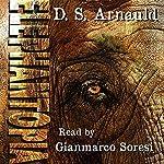 Elephantopia | D.S. Arnauld