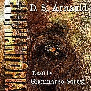 Elephantopia Audiobook