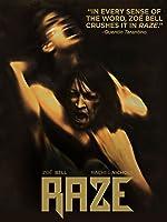 Raze [HD]
