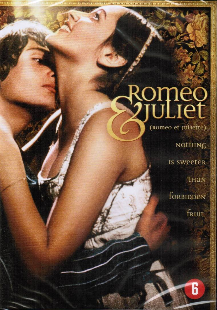 a description of romeo and juliet as one of the most famous love stories of all times Love at first sonnet: romeo and juliet meet once juliet spies romeo at the capulet's feast  take one of shakespeare's other famous love sonnets.