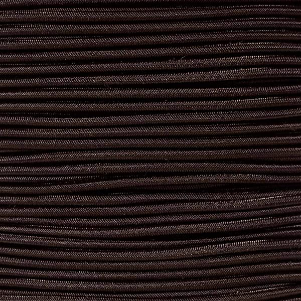 """1//8/"""" 5//16 PARACORD PLANET Elastic Bungee Nylon Shock Cord 2.5mm 1//32 1//2 inch Crafting Stretch String 10 25 50 /& 100 Foot Lengths Made in USA 3//8 5//8 3//16 1//4 1//16"""