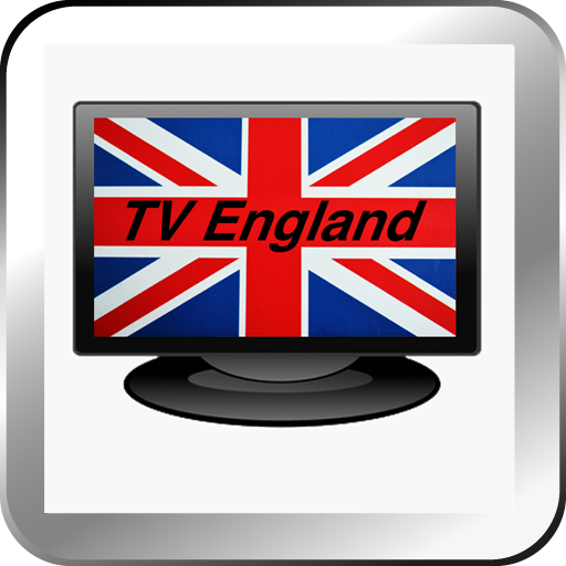 tv-england