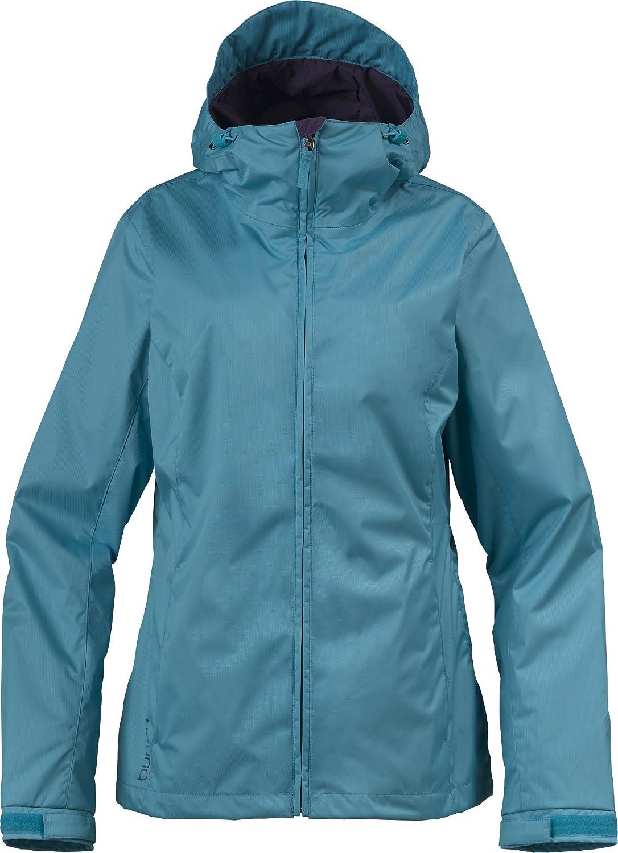 BURTON Damen Jacke MISTY günstig online kaufen