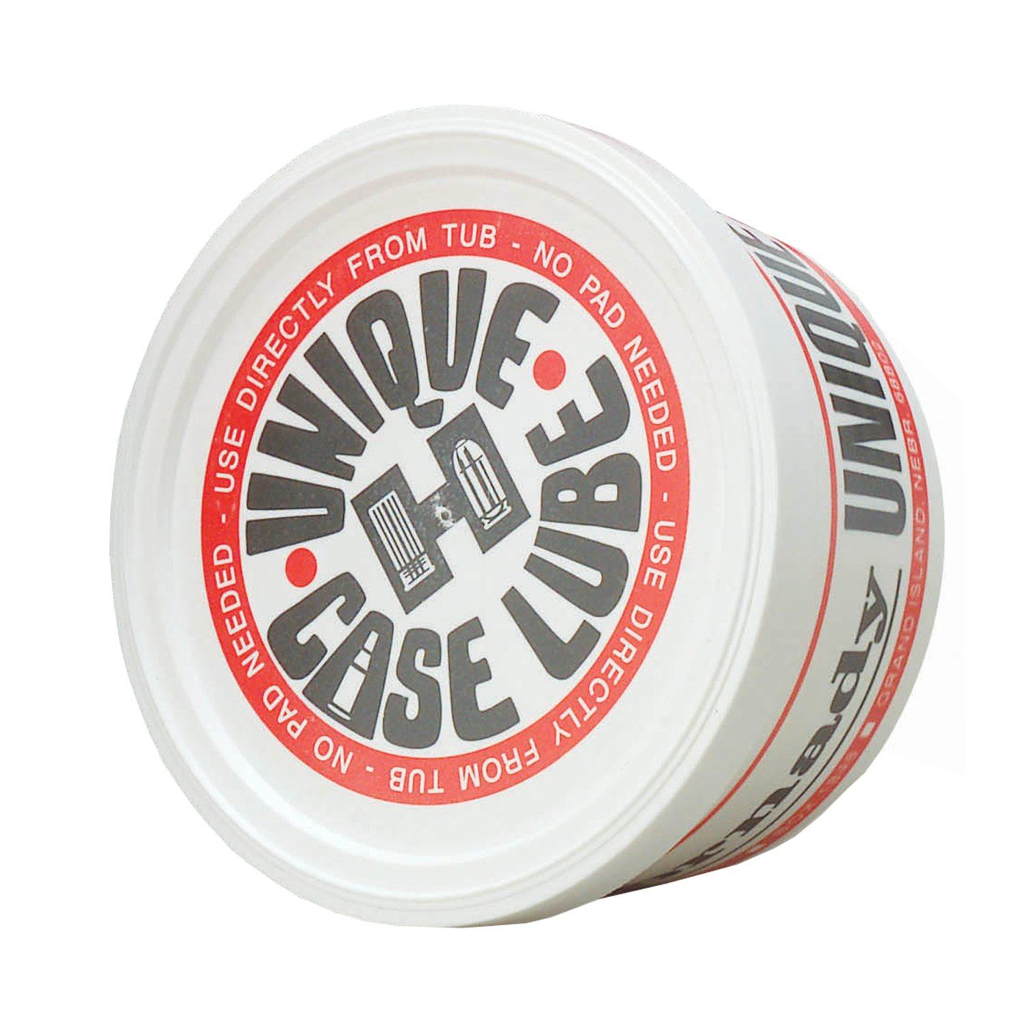 Hornady 393299 Unique Case Lube