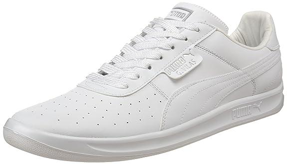 PUMA-Men-s-G-Vilas-L2-Leather-Classic-Sneaker