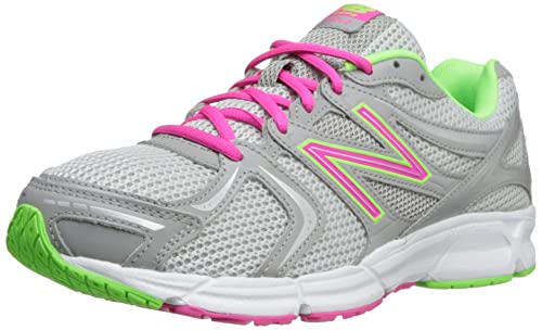 Newest New Balance WoW490V2 Athletic Shoe For Women Outlet