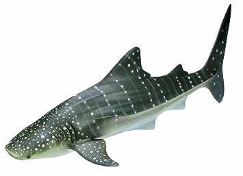 Schleich - 16089 - Figurine - Animaux - Requin Baleine