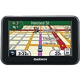 Garmin n++vi 40LM 4.3-Inch Portable GPS Navigator with Lifetime Maps (US)