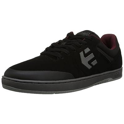 Etnies Men's Marana Skate Shoe