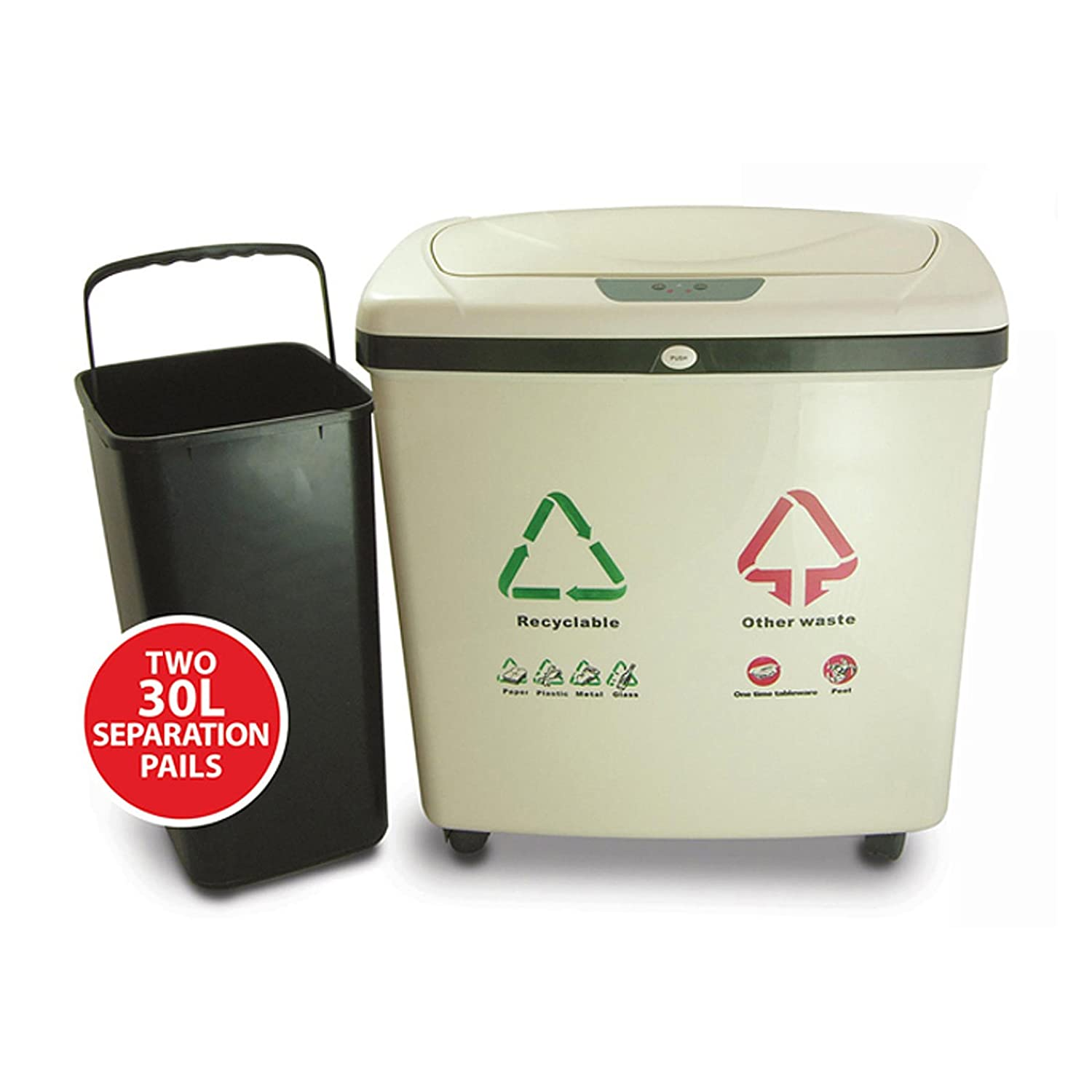 itouchless-2-compartment-recycle-touchless-trashcan-16-gal-plastic