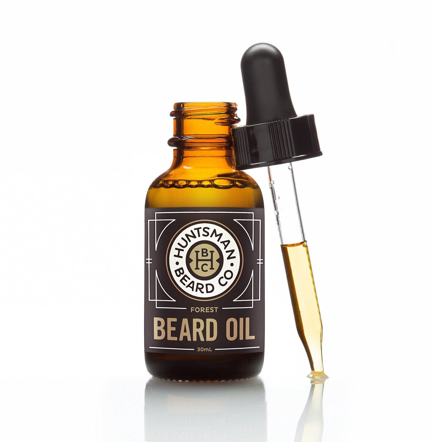 best beard trimmer 2016 top 7 beard trimmer reviews. Black Bedroom Furniture Sets. Home Design Ideas