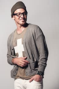 Image of tobyMac