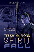 Spirit Fall (The Guardians Book 1) [Kindle Edition]