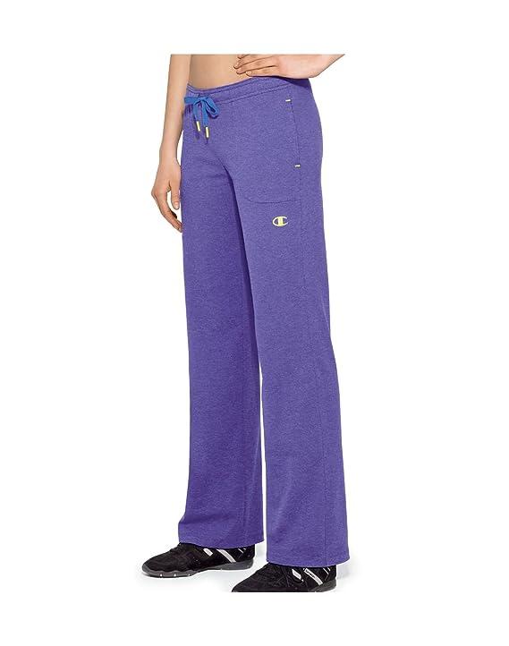 Champion Endeavor Women's Pants