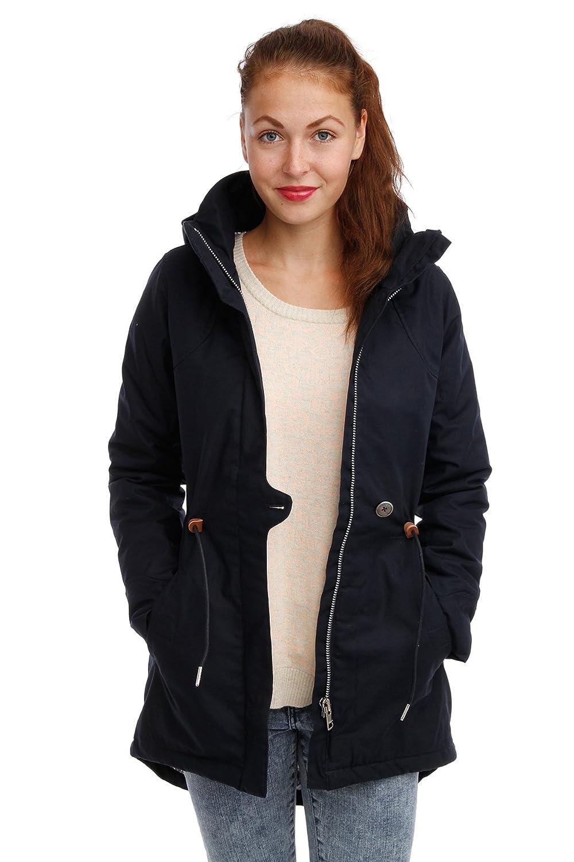 ELVINE FIA Jacke 2014 dark navy kaufen
