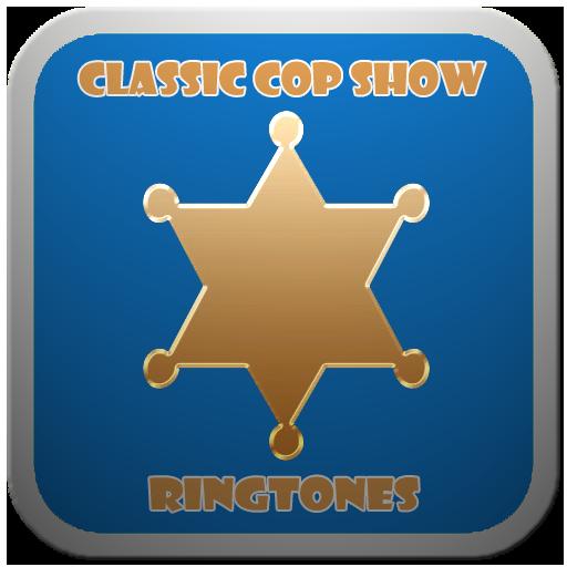 15-classic-cop-show-ringtones