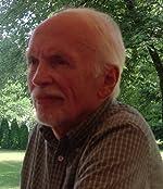 Beiswenger John L.