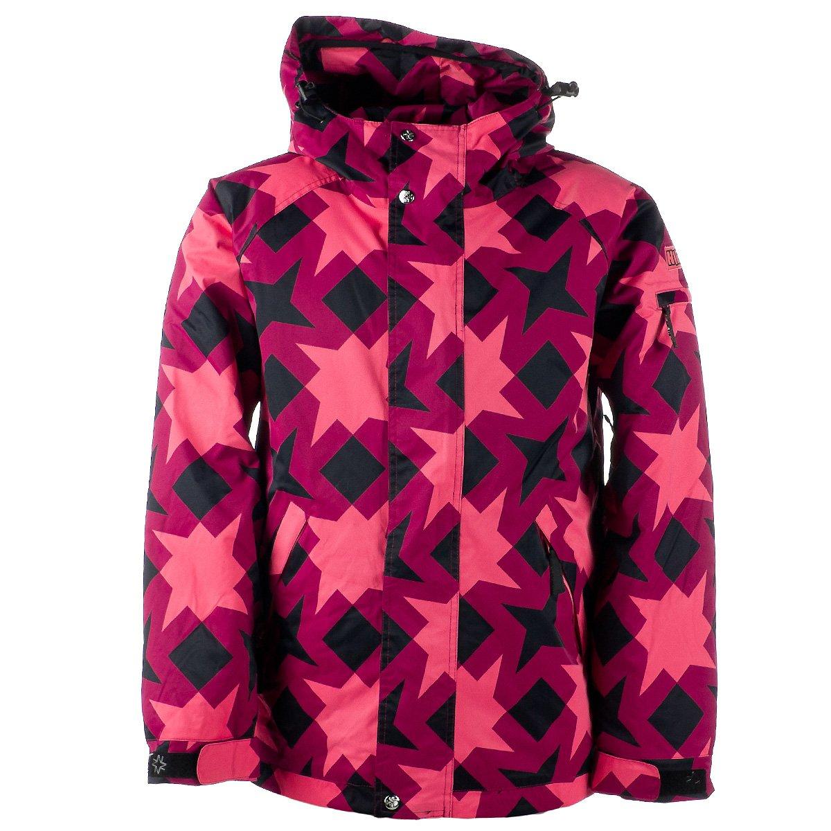 Damen Snowboard Jacke Nikita Lapland Jacket Women online kaufen