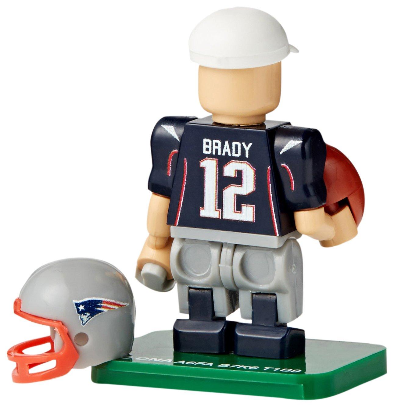 Old Tom Brady