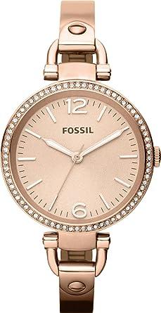 Fossil ES3226 Karóra