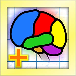 Brain App (Kindle Tablet Edition) from Chris Mayer