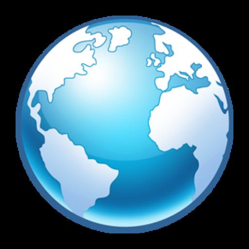world-local-news