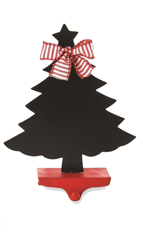 Christmas tree stocking hangers wikii