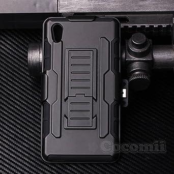 Cocomii Sony Xperia M4 Aqua Robot Sony Xperia M4 Aqua Tok