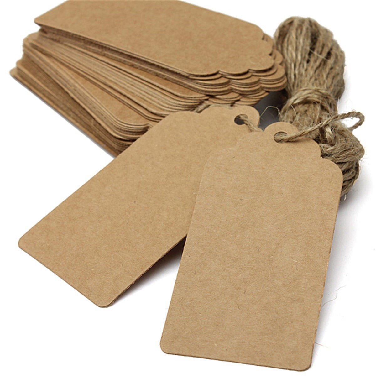 brown kraft paper Results 1 - 48 of 452  100 small kraft brown paper bags 10 x 18cm  for small items  kraft paper  bags are perfect to create, decorate and make special gifts.