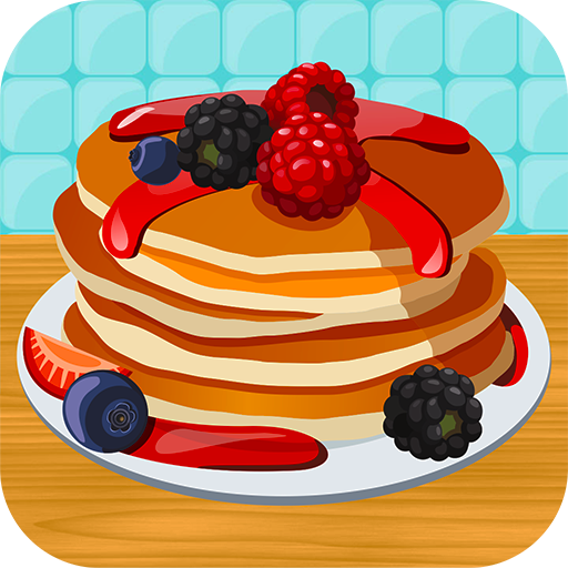 Pancake Maker (Pancake Jelly compare prices)