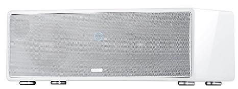 Canton Musicbox AIR 3 Enceintes PC / Stations MP3