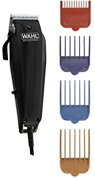 Wahl 9160-210 Pet Clipper Kit