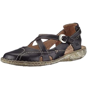Josef Seibel Sunflower 55162 80 350, Sandales mode femme   Commentaires en ligne plus informations