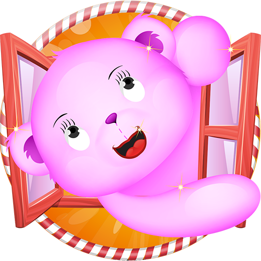 -orso-playtime-cute-fun-zone