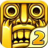 Android Mobile Free Apps Temple Run
