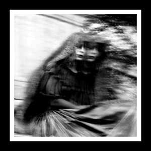 Gallows - Desolation Sounds (2015)