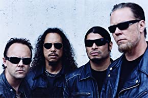 Image de Metallica