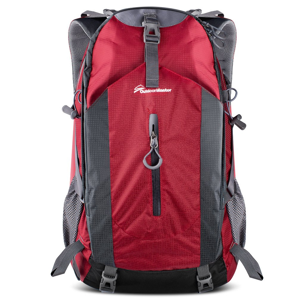 8689aa147de Find Out Which Tops the Best Hiking Backpacks under 100 Dollars (2019)