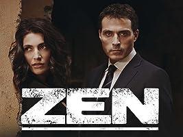 Zen Season 1 [HD]