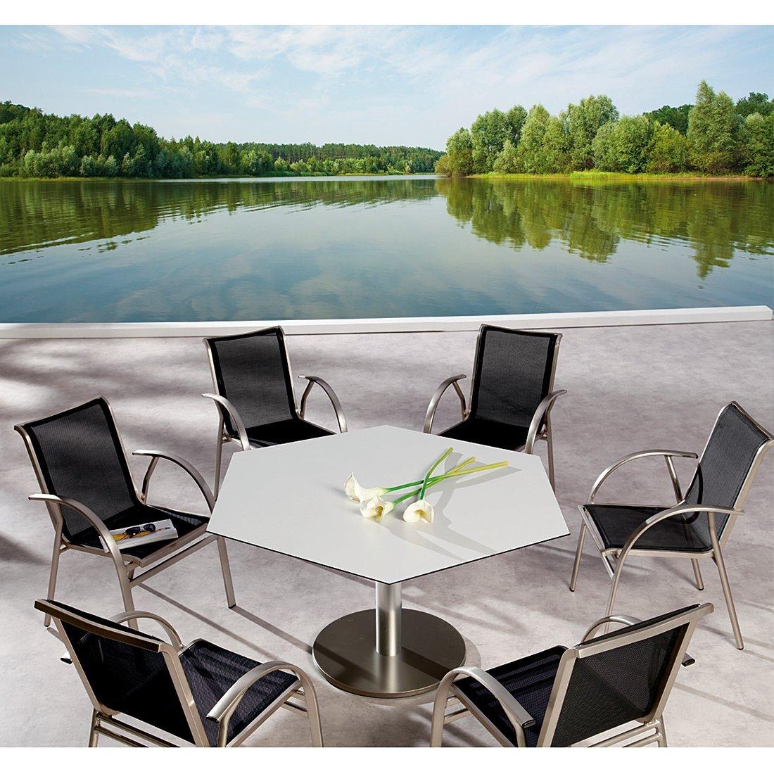 BEST 94170084 7-teilig Set Angelina und Turin 140 x 120 cm günstig bestellen