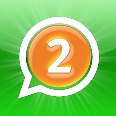Dual for Whatsapp