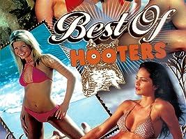 Hooters Season 1