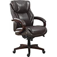 La-Z-Boy 45783 Executive Office Chair